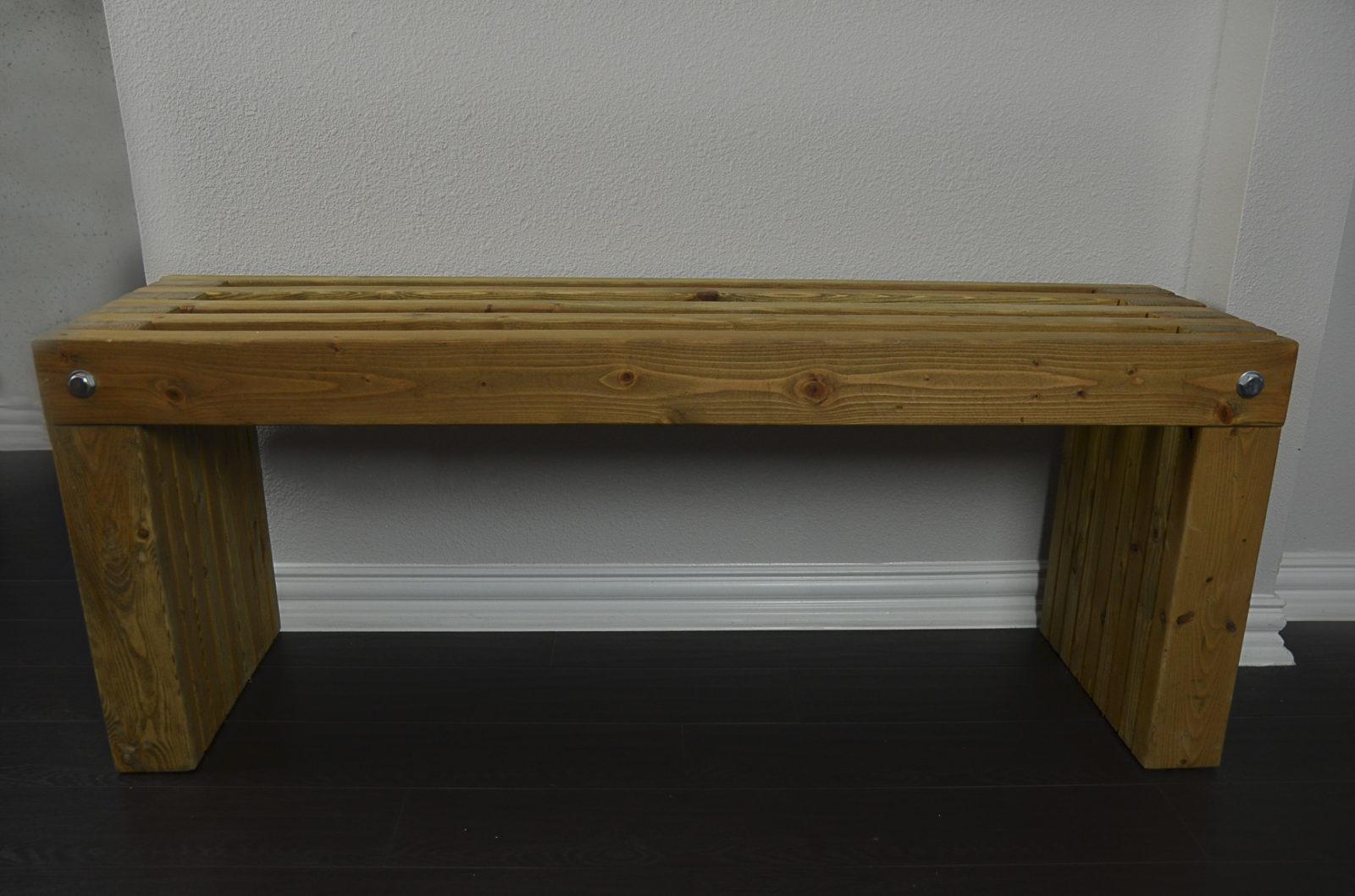 Bench2-1